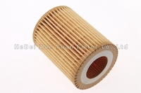 Qinghe China Car Oil Filter 11427635557 for BMW F20, 116i, 118i, 316i, 318i