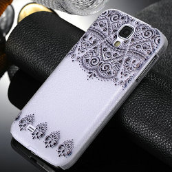 fashion for samsung s4 back cases, cases accessories for samsung galaxy s4, mobile phone case for galaxy s4/i9500