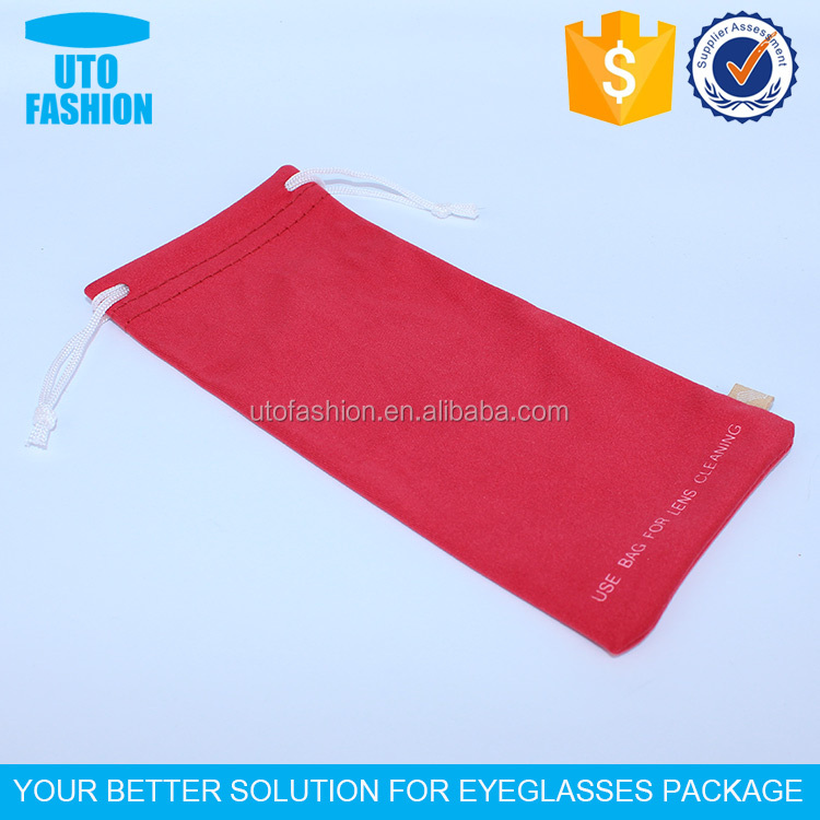 Yt2006 Custom Printed Microfiber Sunglasses Pouch - Buy Sunglasses Pouch,Microfiber Sunglasses Pouch,Printed Microfiber Sunglasses Pouch Product on ...