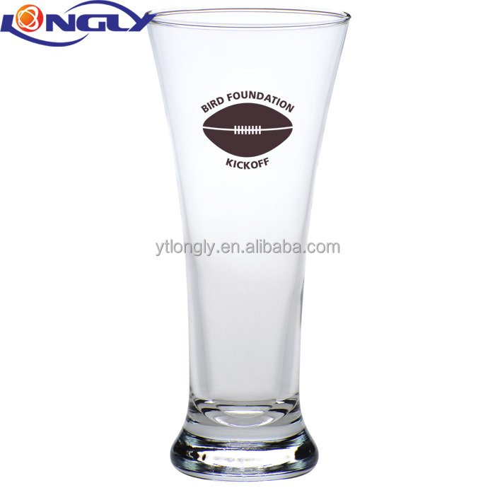 Promotional Classic Drinkware 11-1/2 oz.