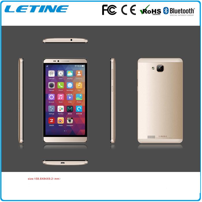 6 inch 4g lte smart phone dual sim mobile phone mt8735. Black Bedroom Furniture Sets. Home Design Ideas