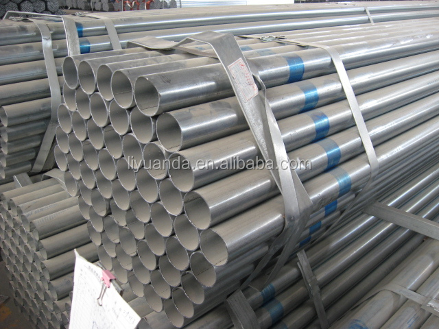 High quality, best price!! scaffolding pipe! scaffolding steel pipe! galvanized scaffolding pipe! made in China