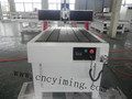 3 axis cnc router for art craft 6090 model