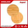 wholesale alibaba handmand gift wireless induction charger for galaxy s5 mini size