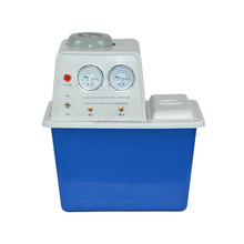 small mini laboratory digital Corrosion-resistant water Circulating Vacuum Pump