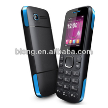 "alibaba china supplier hot sell 1.8"" Dual Sim All China Mobile Phone"