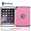 2015 New Model Slim-Fit Smart Case Cover for Apple iPad Pro 12.9 Inch
