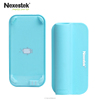 2016 New products Nexestek waterproof music player for iPhone 5/5S/SE