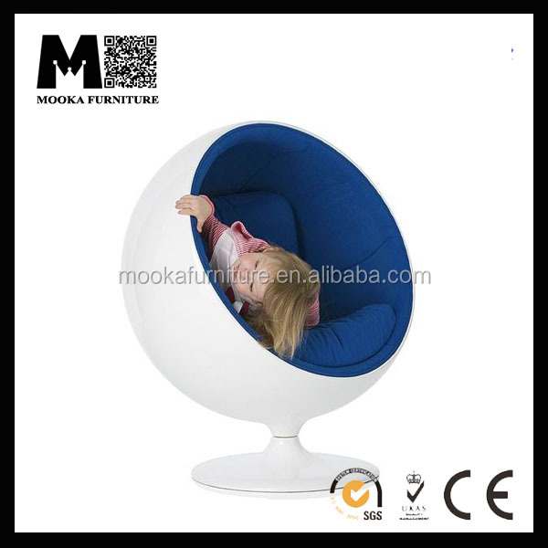 children ball chair