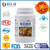 Wholesale Natural Organic Protein Powder