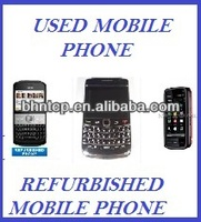 Used Second Hand Mobile Cell phones available