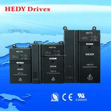 Hedy HD710 variable frequency drive vfd for fans and pumps
