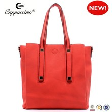 2015 new collection <strong>fashion</strong> cheap tote women bag,bags women