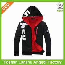 weight jacket manufacturers in bangalore biker jackets