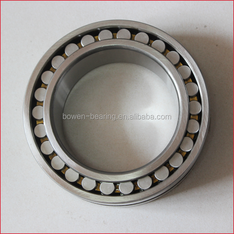 High Quality NU1020 Bearing Cylindrical Roller Bearing NU1020 NJ1020 NUP1020 N1020