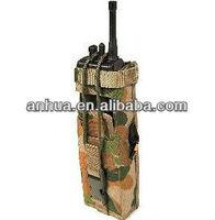 Radio Carrier (RC-AH02)