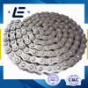 Hot Sales bajaj ct100 motorcycle parts 428H Transmissions Chain