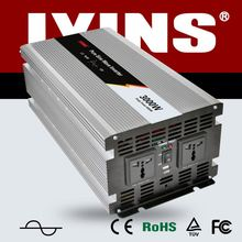 3000va luminous inverter