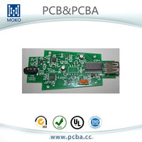 Health Care Medical Device Circuit Board