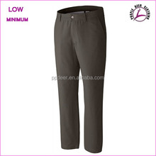 mens colorful Cotton Work Wear Clothing Pants factory work uniform trousers