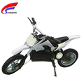 New good quality 800W 36V Electric Mini Dirt bike with CE