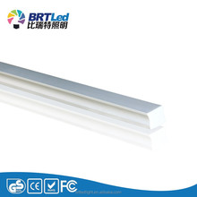 surface mounted temposonic linear 24v ip 44 led linear light