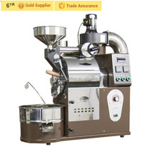 1kg Small size Household Electric Coffee Roaster