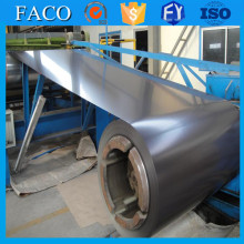 ppgi coil ! zinc coated steel sheets ppgi ppgl export to egypt iran iraq