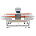 Strong Anti-interference Food Metal Detector Machine/ MCD-F500QE Conveyor Belt Metal Detector