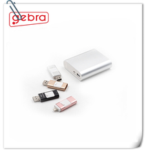 All in one best selling mini 16gb flash drive USB for mobilephone