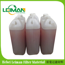 chinaproduct Hot selling Professional polyurethane hot melt adhesive