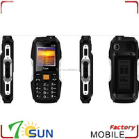 best selling products guatemala mini S16 gsm mobile phone