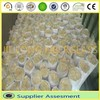 Glasswool Sound insulation Glass Wool soundproof glass wool