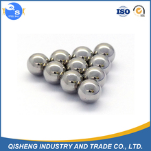 High chrome steel balls for machinery industry 8TK