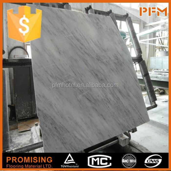 Multi application Chinese cultured marble molds