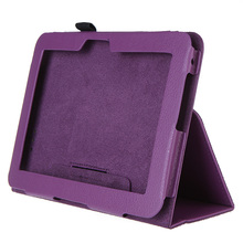 "Final Clearance Protective Case for 7"" Kindle Fire HD Tablet PC Holster"