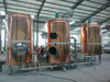 /product-detail/gold-supplier-1000l-1500l-2000l-mini-beer-brewing-equipment-60691678455.html
