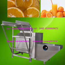 best selling products grapefruit cutter / grapefruit juicer