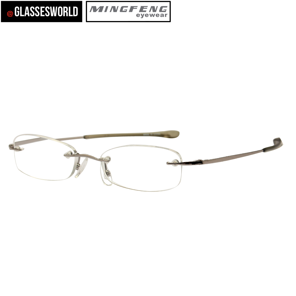 Eyeglass Frames Made In China : New Product Reading Glasses Made In China - Buy Reading ...