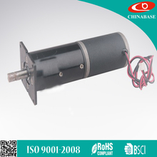 High quality GEARBOX MOTOR DC MOTOR