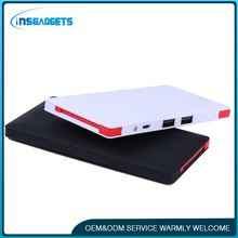 Power bank mobiles ,h0tbF portable mobile power bank/mobile power supply for sale