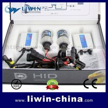 Lower Price LIWIN after-sale policy 35w 15000k car hid xenon kits h7 for sale tractor light automobile bulb