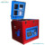 Desktops Waterproof Vacuum Nano Coating Machine for mobile phone