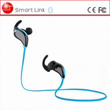 China headphone factory price cheap wireless bluetooth headset sport earphones for all brand mobile phones