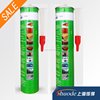 safe construction best price pu silicone sealant for caulk