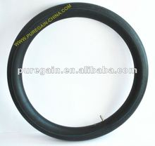 motorcycle inner tube4.00-8