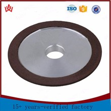 2017 High Quality of diamond grinding wheel for carbide export items of pakistan