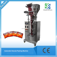 2015 New Condition Best Price Automatic Plastic Packing Strip Making Machine