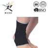 professional quality ankle support brace for sports