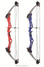 M107 RH archery compound bow and arrow, sports equipment